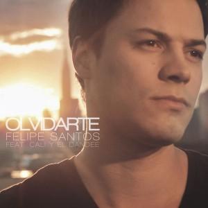 Felipe-Santos-Cali-Dandee-Olvidarte