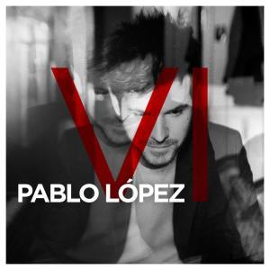 Pablo_L_pez
