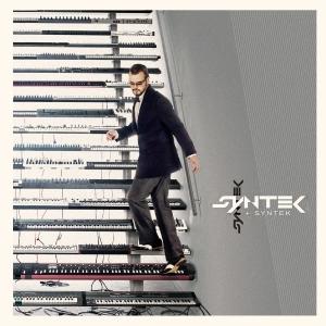 FD-887654096029-Syntek V.indd