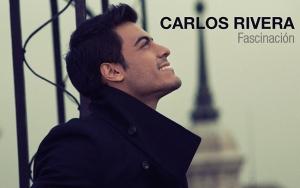 Carlos_Rivera