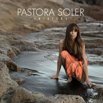 Pastora Soler, Conóceme