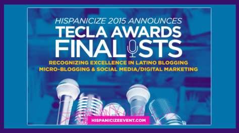 slider-tecla-awards